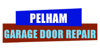 Garage Door Repair Pelham