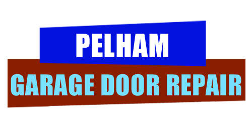 Garage Door Repair Pelham ,NY